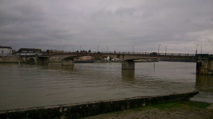 pont saint jeanlosne