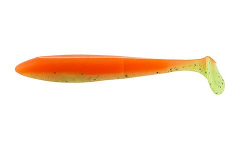 MARS_Greash#OrangeGreen
