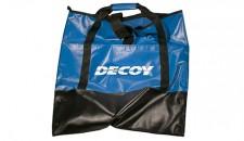 DECOY_WaterProtection#Blue