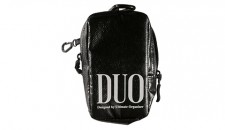 DUO_POUCH-BLACK(front)