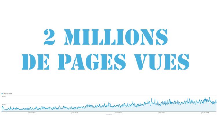 2millions