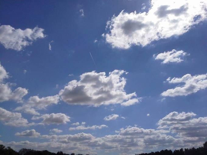 ciel à broc'