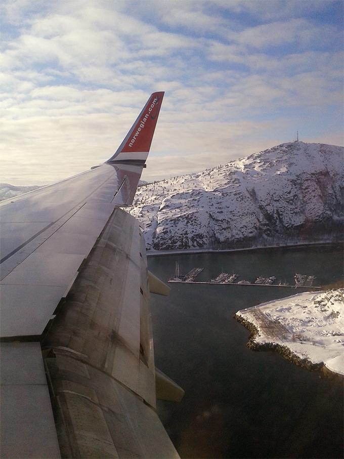 norvège-047