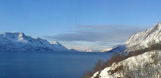 norvège-063