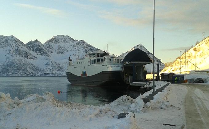 norvège-066