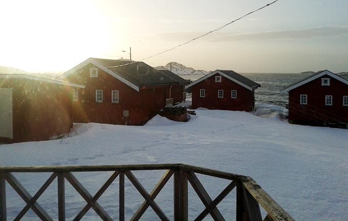 norvège-102