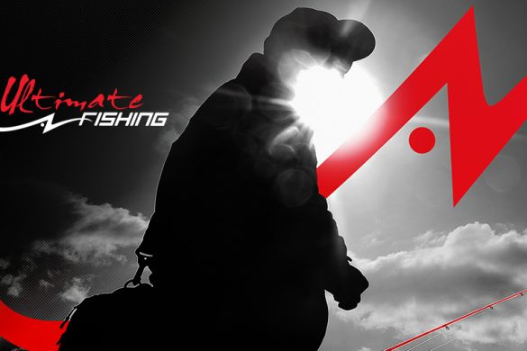 catalogue-ultimate-fishing-2017