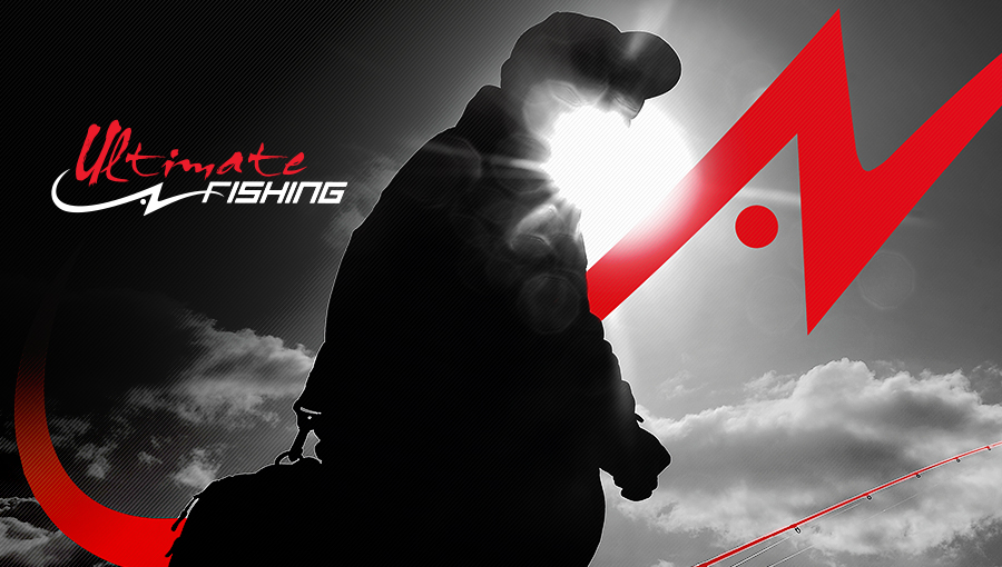 catalogue-ultimate-fishing-2017