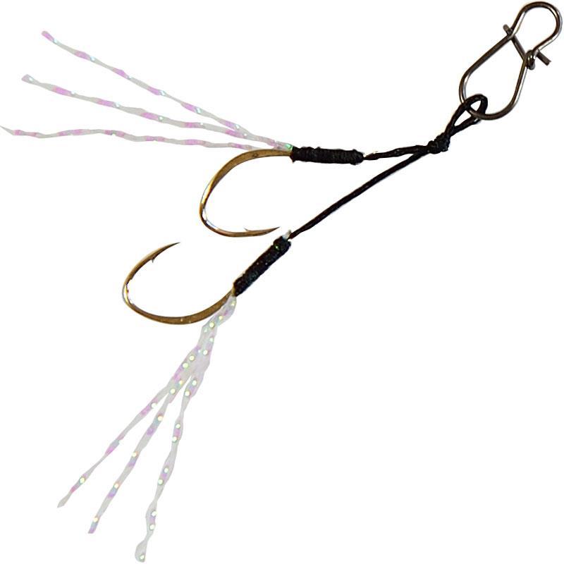 decoy-dj-95-micro-assist-hooks
