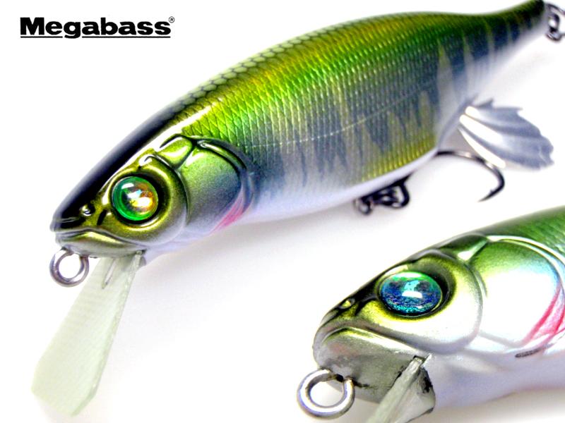 megabass-miyabi-03