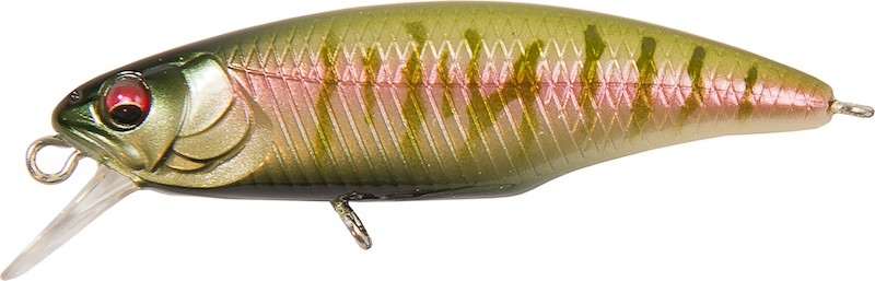 megabass-great-hunting-world-spec-48-f
