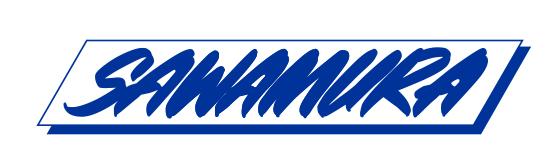 Logo sawamura