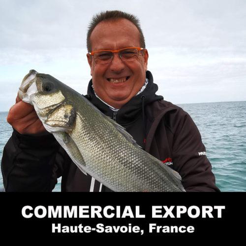Philippe Darde